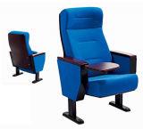 مسيح [فيب] سينما [لكتثر هلّ] مقصد قاعة اجتماع كرسي تثبيت ([هإكس-وه508])