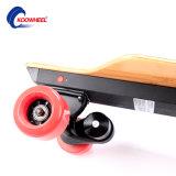 Skate elétrico impulsionado D3m de Koowheel Longboard com de controle remoto