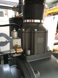 30HP 22kw Drehschrauben-Kompressor Wechselstrom-VSD VFD