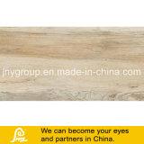 Inkject hölzerne rührende rustikale Porzellan-Fliese für Fußboden und Wand Rovere 150X900mm (Rovere kakifarbig)