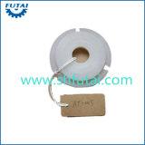 Textilersatzteil-Endstöpsel für Afk Maschine
