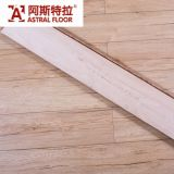 Constructeur professionnel de plancher de HPL à Changzhou/plancher en stratifié (AS1804)
