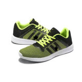2017 pattini di sport di estate della molla nuovi, tomaia di Flyknit, stile no.: Shoes-Xy01 funzionante, Zapatos