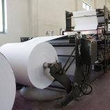Модным и привлекательным тетрадь поставкы школы изготовленный на заказ скрепленная печатание