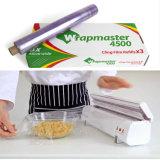 PE는 포장 달라붙는다. 신선한 포장. 음식 포장 Sealwrap. 접착성 포장