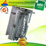 Alloggiamento di alluminio dell'indicatore luminoso di via