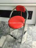 ゲームのバースツール、ゲームクラブ(LL-BC023)のための棒椅子