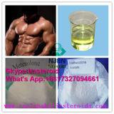 El sexo narcotiza el acetato anti de Methe de los esteroides del estrógeno de Primobolan para el ciclo que abulta