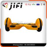 Zwei Räder Slef balancierender Roller mit LED-Licht