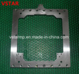 Pièce de Rechange de Précision par Usinage CNC de l'Usine en Chine
