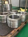 Coussinet d'acier allié de qualité et boucle et disque