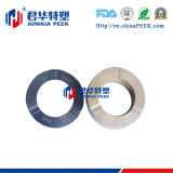 Peek Thrust Washer (JUNHUA ChinaPEEK)
