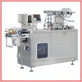 Automatische Blasen-Verpackungsmaschine Dpp-80