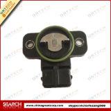 Sensor de posição de 3510238610 reguladores de pressão para o orgulho de KIA