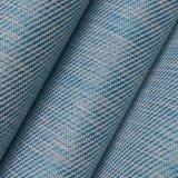 수화물 /Furniture를 위한 600d 능직물 양이온 옥스포드 직물