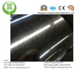 Bobina de aço galvanizada (SPCC, spcd)