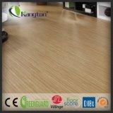 Pavimentazione del PVC del vinile di scatto di alta qualità