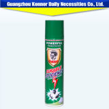 Insektenvertilgungsmittel-Spray-Antimoskito-Spray Haushalts-Diverses-400ml