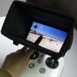 Fernsonnenschutz des controller-5.5inch für Dji Phantom 4PRO+