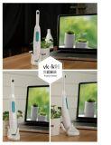 Heiße intra-orale drahtlose zahnmedizinische Kamera des Verkaufs-720p WiFi