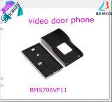Doorbell video durável de 4 fios para a segurança da casa