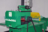 Типом машиной изменения шестерни будет машина кулачка подавая (GCF-200)