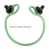 Sport senza fili Bluetooth Earbuds delle cuffie