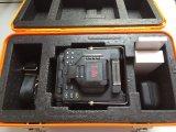 Faser-verbindener Optikinstallationssatz X-86