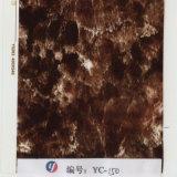 Yingcai 0.5m Overdracht die van het Water van het Ontwerp van de Breedte de Marmeren Hydrografische Film yc-150 afdrukken