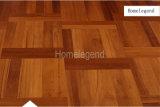 [رد كلور] [تك] [هرّينغبون برقوت] أرضيّة خشبيّ/يهندس أرضيّة خشبيّ