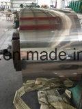 Prix bon marché laminé à froid laminé à chaud principal de bobines et de bandes d'acier inoxydable
