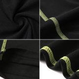 [نليوس] رجال ضغطة لياقة [جم] لباس [لغّينغ] يلهث لباس [دك0047]