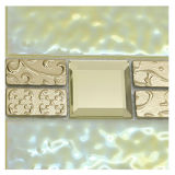 Modelo del azulejo (TL009)