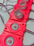 Más de 11 años del LED del módulo de fábrica del producto