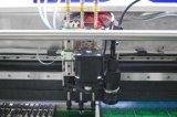 Selezionamento della torcia SMT/LED/PCB e macchina ad alta velocità più poco costosi M6 del posto
