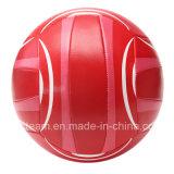 Formation extérieure et d'intérieur du volleyball Size5 populaire de jouet de bille