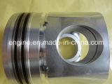 Motor-Kolben-Installationssatz 3802927, 3948465 Cummins-Qsb5.9