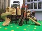 2016ベストセラーの屋外の運動場、子供の運動場(HD16-135A)