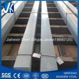 Barra de aço principal da barra lisa (S235jr, S355jr)