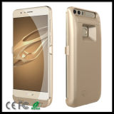 la Banca esterna di potere del pacchetto del coperchio di caso del caricatore di potere del recupero di batteria 3800mAh per il telefono mobile di onore 8 di Huawwei