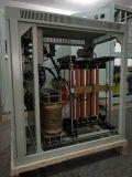 Usage de SBW-150kVA et stabilisateur actuel de tension de phase de type trois à C.A.