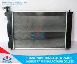 para el radiador de Toyota para Corolla'07 Mt para el OEM: 16400-0t030