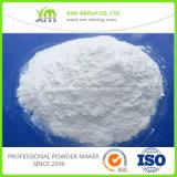 Additivi dell'agente caricati attrito Xm-338 per il rivestimento a resina epossidica della polvere del poliestere per metallico