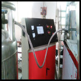 Цена машины точильщика жидкого азота криогенное