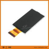 """차 DVRs 3.0 """" 960X240 TFT를 위한 중국 상단 5. LCD 디스플레이 공급자"""