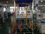 給油所のための6つのノズルの燃料ディスペンサー(RtW366)
