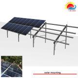Supports de vente chauds de modules de picovolte de panneau solaire (MD0088)