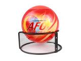 الموافقة سي طفاية حريق كرات، طفاية حريق، النار الكرة