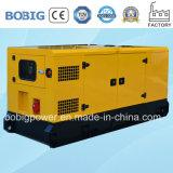 générateur de 80kw/100kVA 120kw /150kVA avec l'engine de Weifang Huafeng