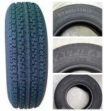O reboque radial do St 205/75r15 cansa o estreptococo pneus